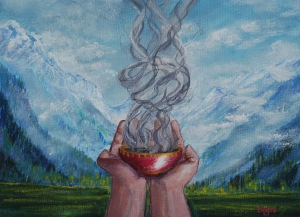 PIC.hands-with-bowl-of-incense