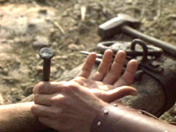 hand-crucifixion-605