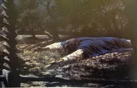 jesus-facedown-gethsemane
